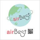 airbest工事シート3600x3600_入稿ol.jpg
