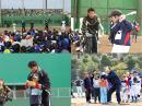 5野球教室.jpg