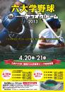 2013六大学野球.jpg