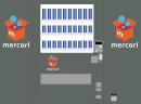 mercari自販機ol [更新済み].jpg