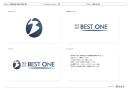 BESTONE_Logodesign7.jpg